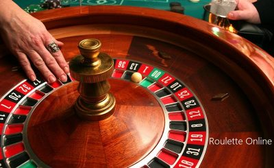 Daftar Situs Roulette Android