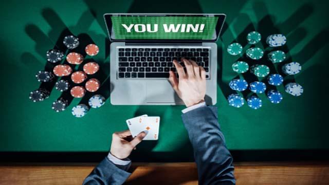 Tips dan Trik Bermain Poker Tri Card