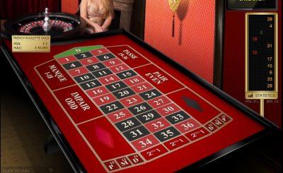 Agen Joker123 Indonesia Khusus Roulette