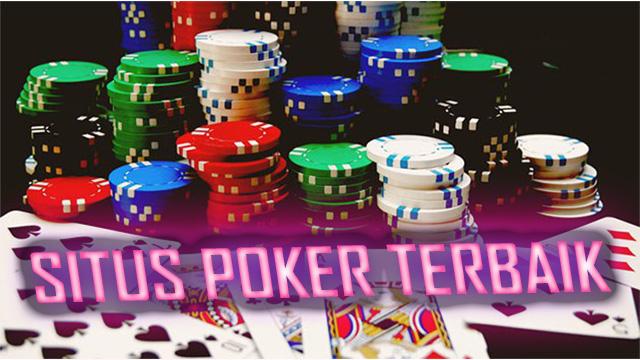 Hal Menarik Dari Sistem Game Poker88 Idn Depo Murah