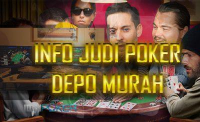 Pengenalan Bandar Poker Server Idn Resmi 2019