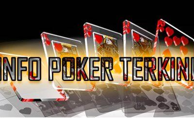 Faktor Terjadinya Kekalahan Pada Game Idn Poker Mobile