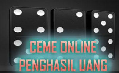 Khasiat Bermain di Situs Betting Ceme Idnplay Resmi