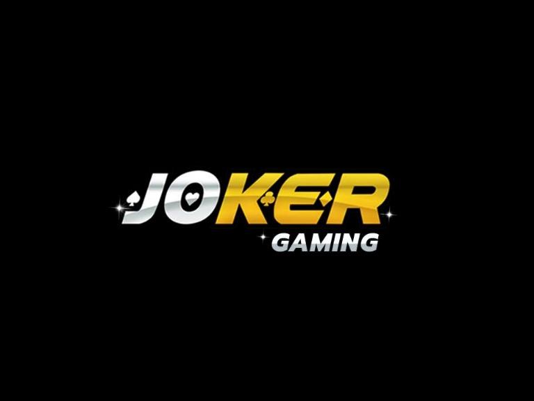 Tips dan Trik Cara Menangkan Slot Joker123